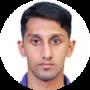 freelancers-in-India-Red-Hat-Kochi-Joseph-Bose-P