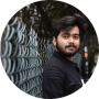 freelancers-in-India-website-developer-Warszawa-Rushil-Bhatt