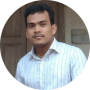 freelancers-in-India-Digital-Marketing-Kishoreganj-Shamol.-Chandra.-Ray