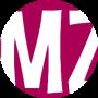 freelancers-in-India-Website-Design-mymensingh-sohel-rana