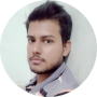freelancers-in-India-PHP-Multan-Muhammad-Adil