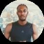 freelancers-in-India-Mobile-App-Developer-Abuja-GEORGE-DAVID