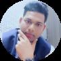 freelancers-in-India-SEO-Rourkela-Padma-Lochan-Sahoo
