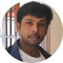 freelancers-in-India-Email-Handling-Thiruvananthapuram-VINU.XB