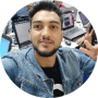 freelancers-in-India-Digital-Marketing-munrika-Mohit-Negi