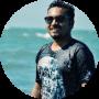 freelancers-in-India-Digital-Marketing-Narayanganj-Saif-Muhammad-Hasanur-Razib-