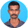 freelancers-in-India-Data-Entry-Tamilnadu-Neyveli-TS-Ejaman-Shanmugam