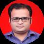 freelancers-in-India-Website-Design-Ahmednagar-Vishal-Gadakh