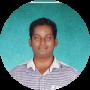 freelancers-in-India-Analytics-Salem-Vignesh-Annamalai