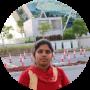 freelancers-in-India-Data-Entry-Villupuram,-tamilnadu-Mirunalakshmi-