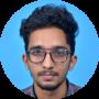 freelancers-in-India-Data-Entry-kannur-aswin-surya