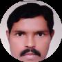 freelancers-in-India-Data-Entry-Kolkata-Uttam-Kumar-yadav