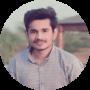 freelancers-in-India-Data-Entry-Faridabad-Majid-Ali