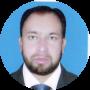 freelancers-in-India-Data-Entry-lahore/pakistan-Khalid-tanveer