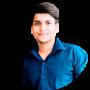 freelancers-in-India-SEO-Ludhiana-Shubham-pandey-