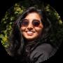 freelancers-in-India-Data-Entry-Kochi-NANDINI.R.NAIR