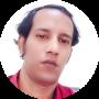 freelancers-in-India-FPGA-Kolkata-Indranil-Hatai