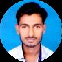 freelancers-in-India-Computer-Science-Pune-Rishikesh-Jadhav