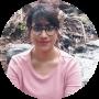 freelancers-in-India-Python-Chennai-Jennifer-stanly-