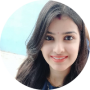 freelancers-in-India-Data-Entry-Bhawanipatna-Santoshini-Choudhury