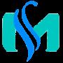 freelancers-in-India-Website-Design-Tiruchirappalli-Salmaan