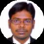 freelancers-in-India-Android-Hyderabad-Poornamallikarjunarao-T