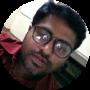 freelancers-in-India-Graphic-Design-WEST-DELHI-Chirag-Arora