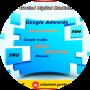 freelancers-in-India-Digital-Marketing/SEO-Training-/-Teacher-Ambala-Govind-Chauhan