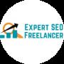 freelancers-in-India-SEO-Noida-Expert-SEO-Freelancer