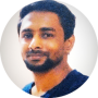 freelancers-in-India-Data-Entry-Edappal-AbduSali