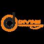 freelancers-in-India-Digital-Marketing-Jaipur-PUNIT-AGARWAL