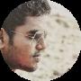 freelancers-in-India-Web-Development-Chennai-Gowthaman