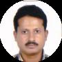 freelancers-in-India-Data-Entry-Ernakulam-Rajesh-Rajan