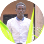 freelancers-in-India-Software-Development-KIGALI-NGIRIMANA-Schadrack