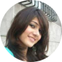freelancers-in-India-Joomla-Ahmedabad-emma-olivia