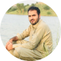 freelancers-in-India-Infographic-and-Powerpoint-Slide-Designing-Peshawar-Muhammad-Afnan