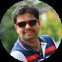 freelancers-in-India-Excel-Macros-Chennai-Sudharson-Babu-Manivannan