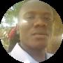 freelancers-in-India-Accounting-Kisumu,Kenya-BOKE-BONFACE-NYANDEGA