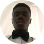 freelancers-in-India-Transcription-Accra-Theophilus-Addo