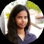 freelancers-in-India-Graphic-Design-DASPUR-Ajmira-Khatun