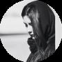 freelancers-in-India-Academic-Writing-Faislabad-Ayesha-Malik