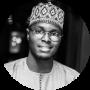 freelancers-in-India-Computer-Graphics-Nigeria-bauchi-state-Salim-Danlami-Garba