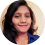 freelancers-in-India-Digital-Marketing-Kalyan-Komal-Hirdekar