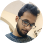 freelancers-in-India-SEO-Bareilly-Atif-Khan