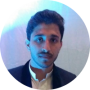 freelancers-in-India-Content-Writing-Lahore-Rustam-Naseer