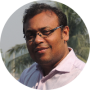 freelancers-in-India-Website-Design-Dhaka-Md-Tanvir-Rahman