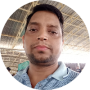 freelancers-in-India-Accounting-MUMBAI-SUNIL-PHOOLCHAND-TIWARI