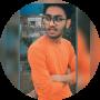 freelancers-in-India-Data-Entry-Mandideep-Harsh-Malviya