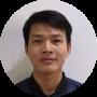 freelancers-in-India-Python-Phnom-Penh-MAKARA