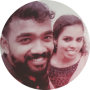 freelancers-in-India-Data-Entry-Kodungalloor,-Thrissur-Parvathy-PS